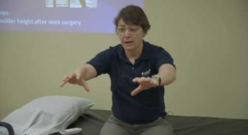 Spine Care Resources: BENDING, LIFTING, and TWISTING