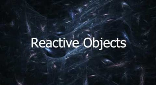 Going Reactive: Building Better Microservices - Rob Harrop