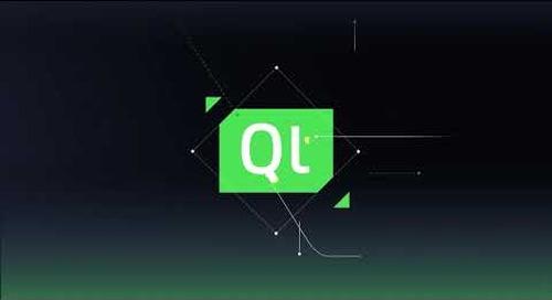 Qt Windows Online Installer walkthrough