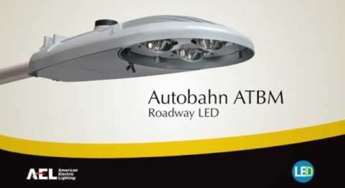 AUTOBAHN ATBM Product Features/Benefits