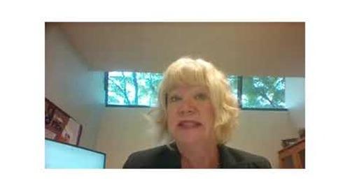 Kathleen Groen Monday Minutes, Aug.  26, 2019