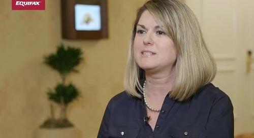 Equifax ACA Success Story: Staffmark