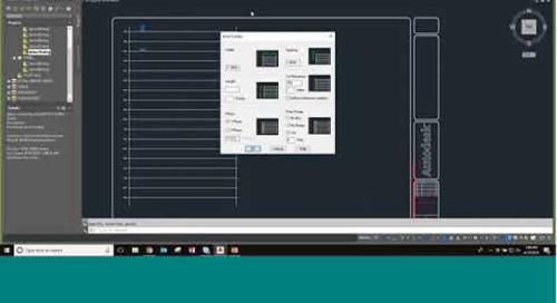 Top 4 Reasons to Make the Move to AutoCAD Electrical
