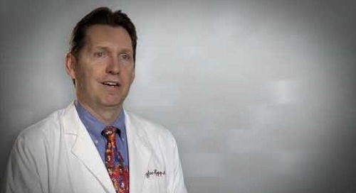 Comprehensive Ophthalmology featuring Douglas Kopp, MD