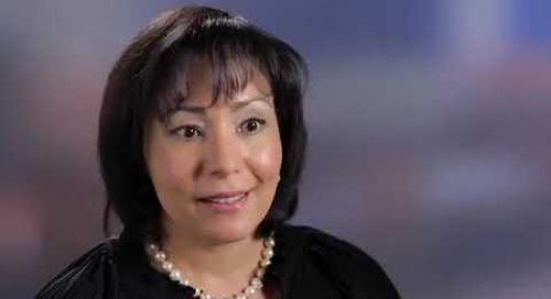 Family Medicine featuring Martha Garcia,  PA-C
