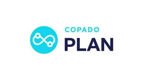 Copado - Plan