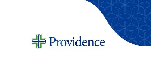 Providence in Humboldt Physician Recruitment Video