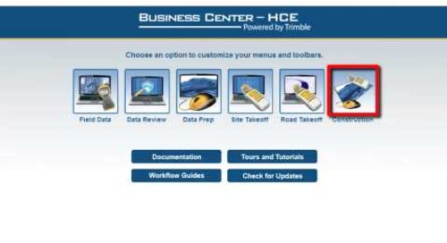 1 Business Center - HCE User Interface.mp4