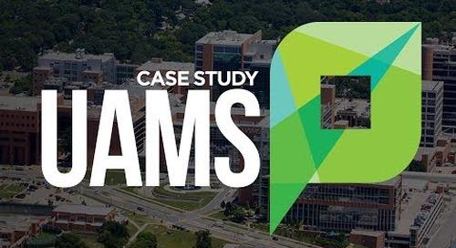 PaperCut MF Case Study: Healthcare   ACDI