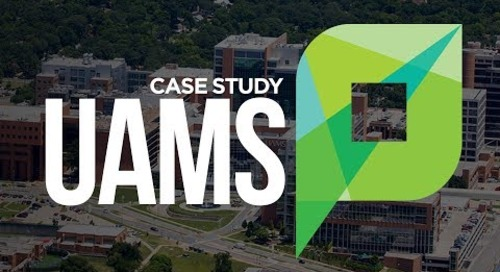 PaperCut MF Case Study: Healthcare | ACDI