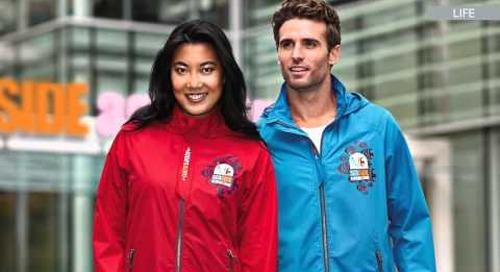 Karula Lightweight Jacket