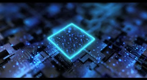 Video:  Learn about Mercury's industry leading capabilities in 2.5D SiP microelectronics