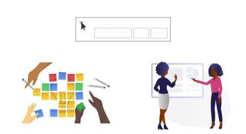Look & Learn - Saving and editing Looks