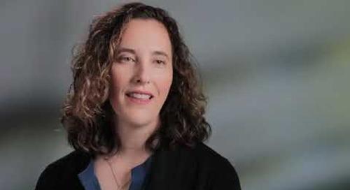 Family Medicine featuring Justine Bello, MD