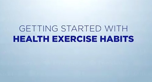 Men's Heart Health - Getting Started With Men's Health Exercises