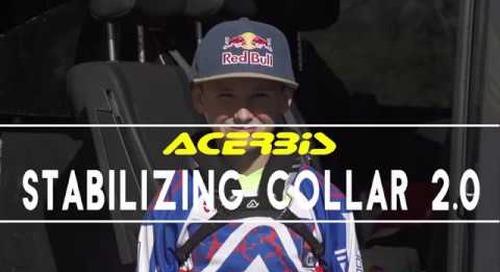 stabalizing collar