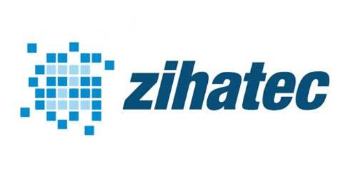 Slideshow Zihatec GmbH - Embedded World 2018