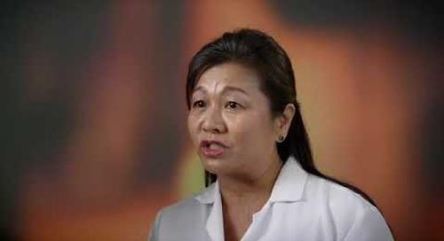 Madeleine Ong Veloso, MD