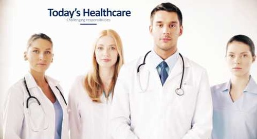 OneNeck IT Solutions-Hybrid IT Solutions for Healthcare