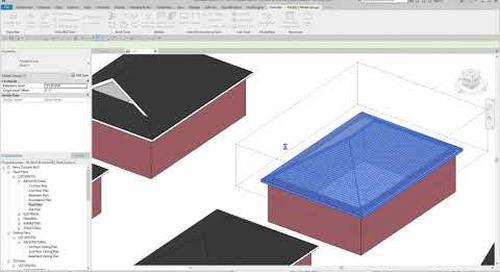 10-1-18 VisionREZ 2019 Edit Roof Tools