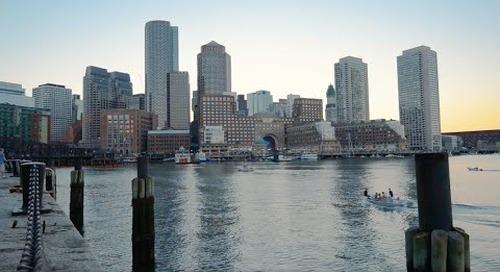 Boston Medical Center: Cisco Umbrella Customer Experience