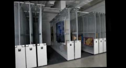 Art Rack Museum Storage Phone 1-800-803-1083 Texas Oklahoma Arkansas Kansas Tennessee Mississippi
