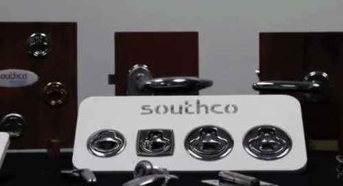 Southco on World's Greatest..!