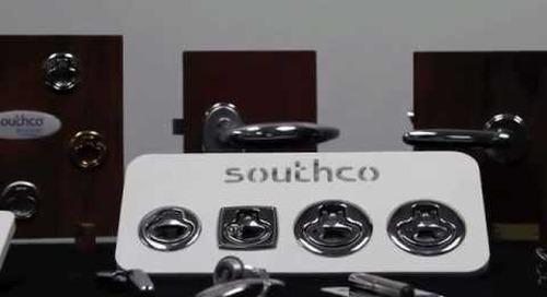 "Southco no ""World's Greatest..!"""
