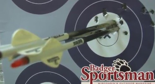 How to Sight in Your Compound Bow