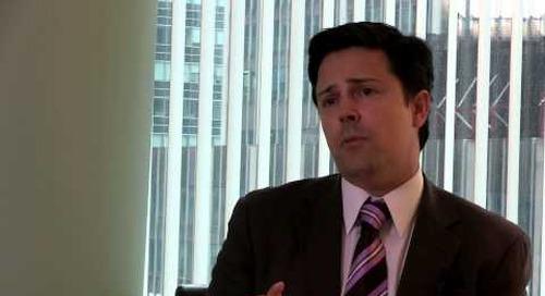 Perspectivas sobre las Propuestas de Reforma Constitucional del 2013 en Materia Energética en México