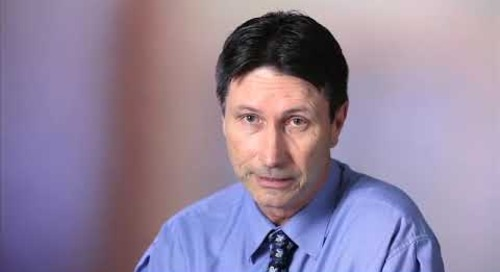 Family Medicine featuring David Rhodes, MD