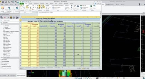 Trimble Construction Software   Takeoff & Design   Survey and Estimating Tools