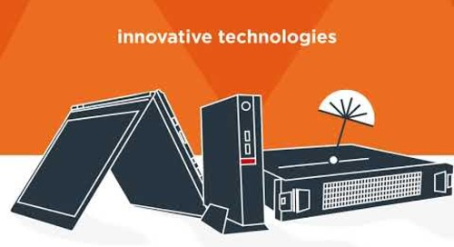 Lenovo OEM Solutions for Your Business