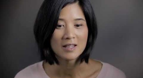 Family Medicine featuring Regina Chinsio-Kwong, MD