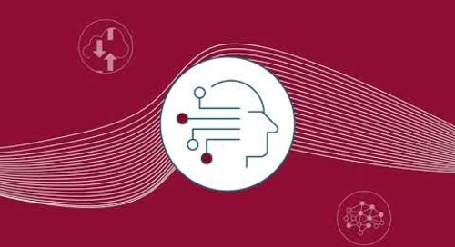 Luminate™ Fraud Prevention Platform