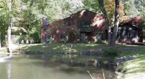 4 Thackery Mendham - Real Estate Homes for Sale