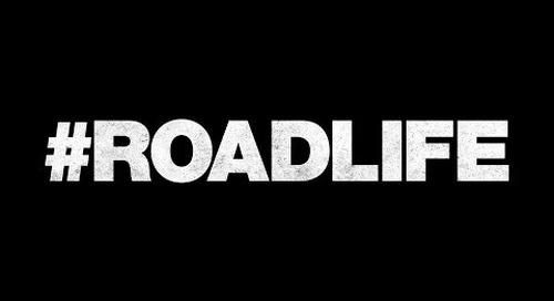 #RoadLife | Official Trailer 3