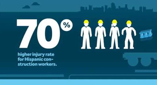 Language Means Business: Workplace Safety