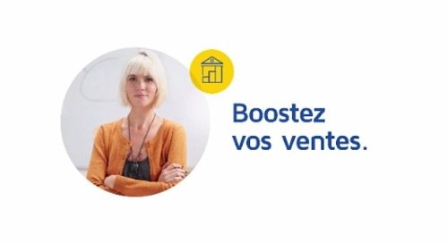 Boostez vos ventes et devenez un héros du digital avec DocuSign
