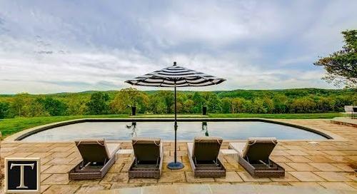 5 Windsor Ln, Bedminster Twp. NJ I Real Estate Homes For Sale