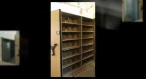 Space Saving Furniture Files Shelving Dallas Texas Showroom Ph 972-250-1970