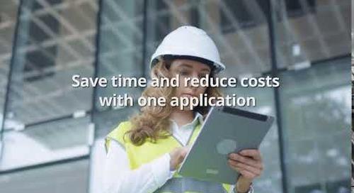 ProjectSight Construction Management Software