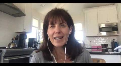 The Biggest Misconceptions About Money   Jean Chatzky clip
