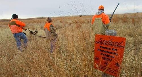 How To Find Public Land: Nebraska Public Land Atlas