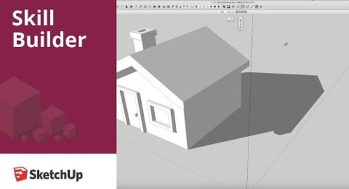 SketchUp Extension Inspection: Mini Extension Extravaganza