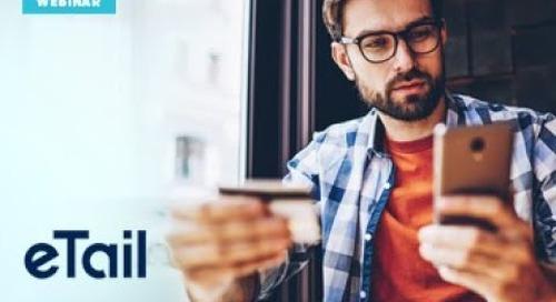 eTail August 2020