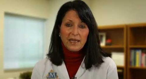 Heart and Vascular Health featuring Sue Henke, RN