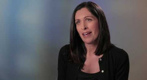 Gastroenterology featuring Lorelei M Opene, PA-C