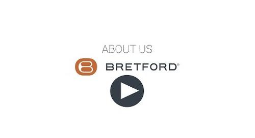 Bretford: About Us Video