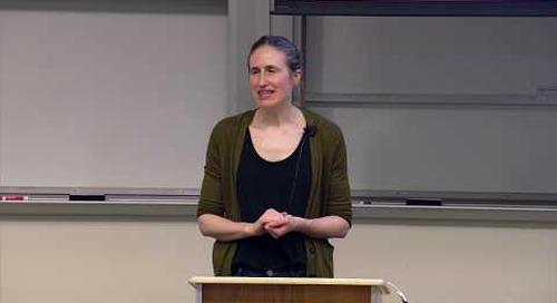 Stanford CS234: Reinforcement Learning | Winter 2019 | Lecture 15 - Batch Reinforcement Learning
